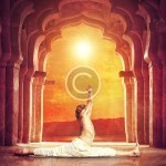 Gong Yoga Relaxation and Meditation