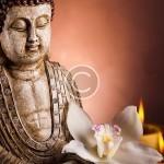 Kundalini Yoga to Melt Unhealthy Habits